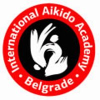 international aikido academy